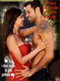 th_64493_SaraTommasiCollezione_6102_122_494lo.jpg