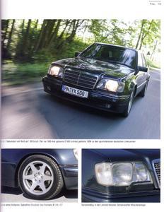 280E (W114) x E500 Limited (W124) x E63 AMG (W211) Th_191514125_mbc07pi9_122_50lo