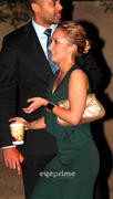 Хайден Панотье, фото 14520. Hayden Panettiere - Leaving William Morris Endeavor Party in Brentwood - 02/24/12 / tagged, foto 14520,
