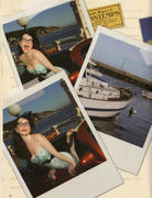 http://img255.imagevenue.com/loc543/th_16213_Catalogue_of_Las_Oreiro_spring_ummer_2011_6_122_543lo.jpg