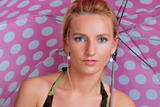 Megan Promesita - Uniforms 116f7pr6am7.jpg