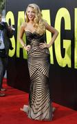 http://img255.imagevenue.com/loc558/th_706702847_Blake_Lively_Savages_Premiere_LA8_122_558lo.JPG