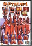 th 31451 SlutHunt 4 123 559lo SlutHunt 4