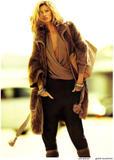 Gisele Bundchen Stefanel Gisele Bundchen Versace ads x2 Foto 1179 (Жизель Бундхен Жизель Бундхен Stefanel Versace рекламы X2 Фото 1179)