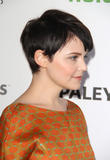 Джиннифер Гудвин, фото 914. Ginnifer Goodwin PaleyFest Honoring Once Upon A Time in Beverly Hills, 04.03.2012, foto 914