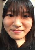 JWife a290 - Akiyo