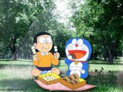 [Wallpaper + Screenshot ] Doraemon Th_037807917_50633_122_59lo