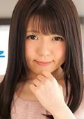 1Pondo – 062715_105 – Mai Araki