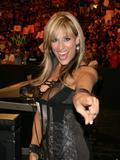 Lilian Garcia candid.... REALLY great pic...... x 1
