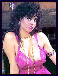 Kim Alexis Porn 24