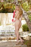 Sophia Knight - Sophias The Girl Of Summer73k8uttajm.jpg