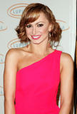 th_30396_Karina_Smirnoff_2008-11-07_-_Lupus_LA3s_Sixth_Annual_Hollywood_Bag_Ladies_Luncheon_in_Beverly_H_0187_122_595lo.jpg