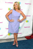 Jane Krakowski, Tupperware Summer Party  15/07/2010