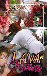 th 99037 a554B 123 65lo - Lava E Chiava