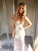 Allie DeBerry - Prom Photos
