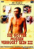 die_goetter_muessen_verrueckt_sein_3_front_cover.jpg