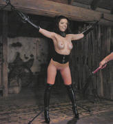 Naked diana rigg Diana Rigg