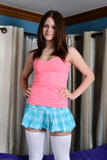 Delilah Blue Gallery 114 Upskirts And Panties 2z4gl9wcsc0.jpg