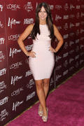 th_25159_Jennifer_Love_Hewitt_arrives_at_the_3rd_Annual_Variety_s_Power_of_Women_Event_122_80lo.jpg