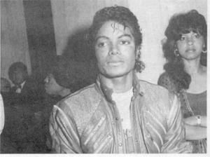 1983- Dream Girls Opening Night Th_798051105_050_5_122_95lo